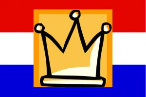 Koninginnedag_vlag_kroon