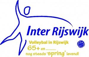 Logo reunie